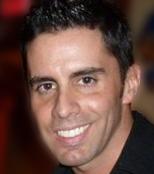Tony Amaro
