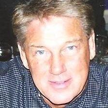 Ed Bloom