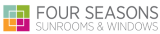 FourSeasons Sunrooms