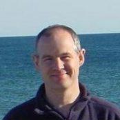 Dave Blakeman